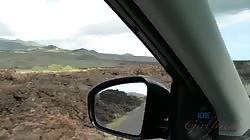 Lily Rader - hawaii